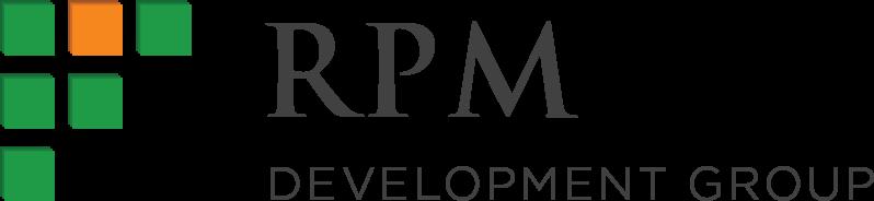 RPM Development Group